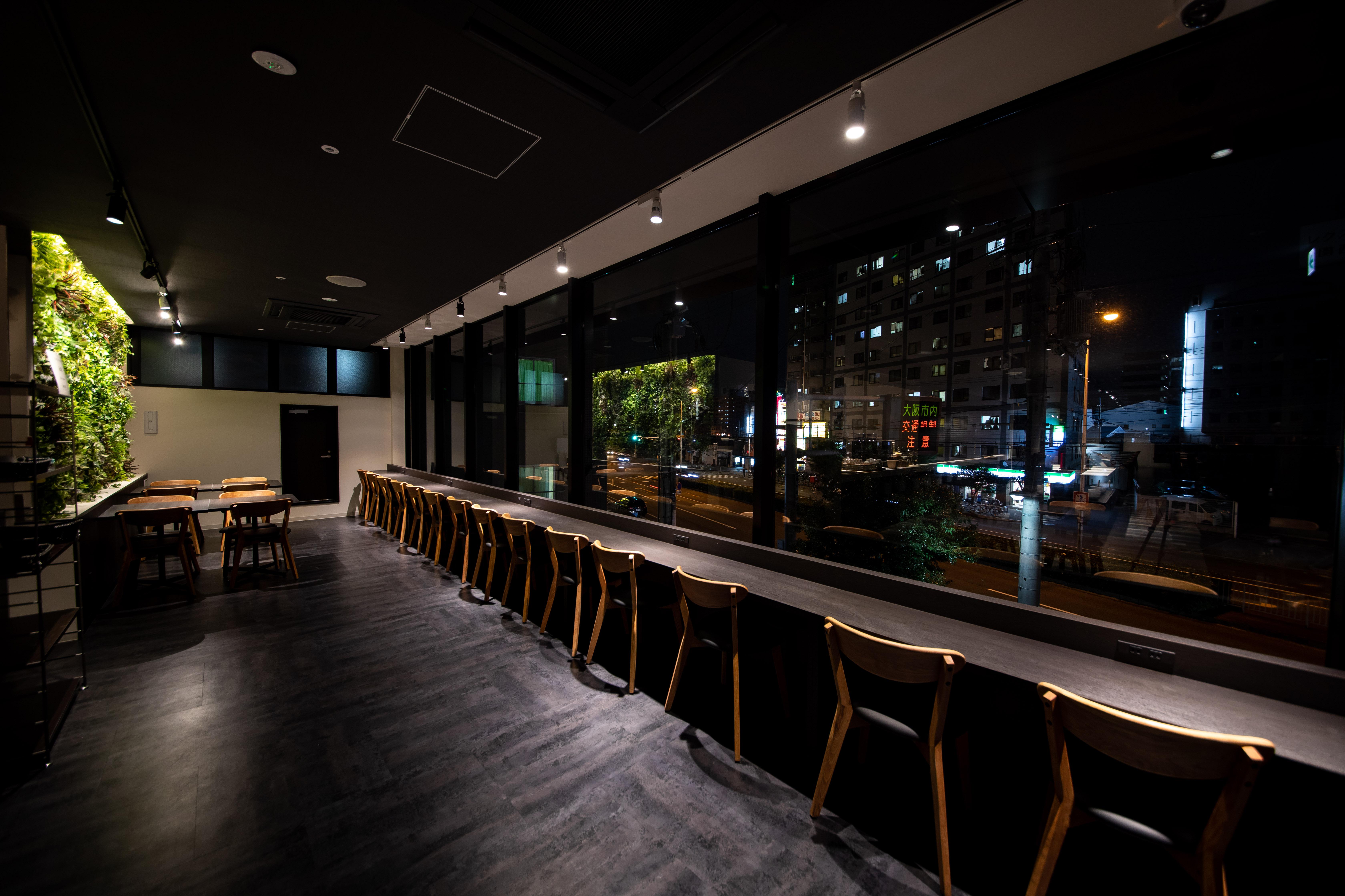 Lounge%28tw%29