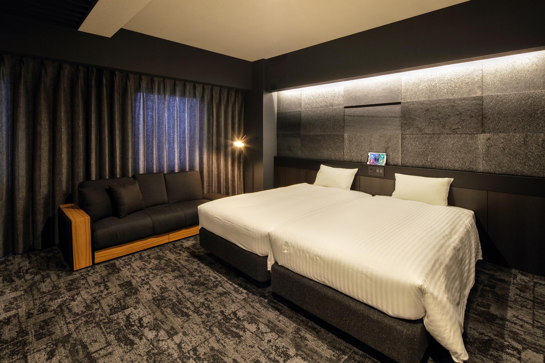 Suite room%28kr%29