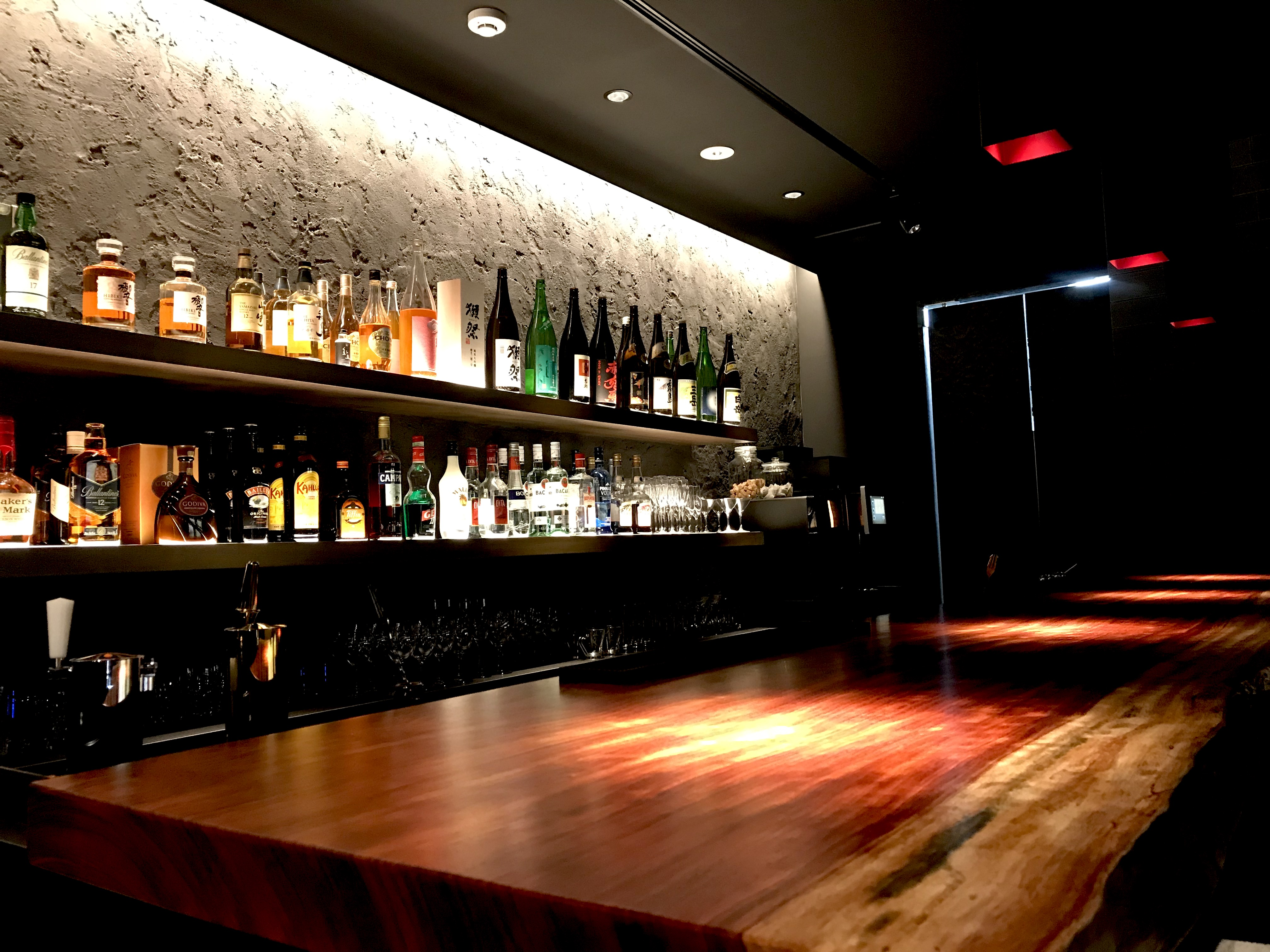 Bar02